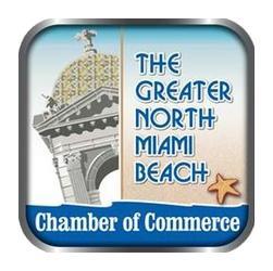 North Miami Beach Chamber.