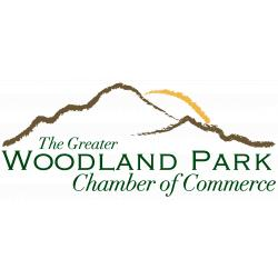Greater Woodland Park Chamber.