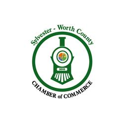 Sylvester-Worth County Chamber