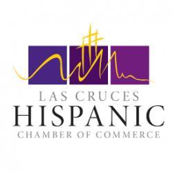 Las Cruces Hispanic Chamber of Commerce.